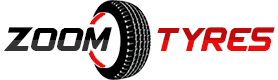 Coventry Tyres